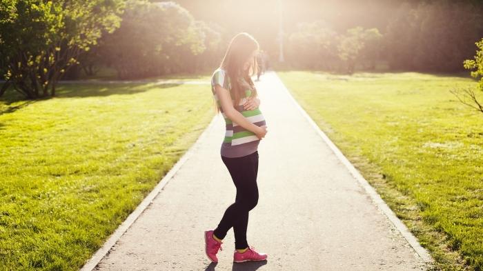 妊娠線があっても風俗で働ける?求人の傾向を押さえよう!