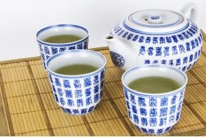 風俗業界の専門用語「お茶引き」って何?その原因と対策方法を解説!