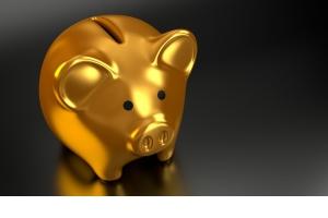 風俗で働いてお金を貯めたい!効率的な貯金の方法について