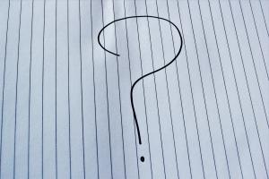 風俗店の禁止行為「本番」とは?「基盤」「円盤」は何が違うの?