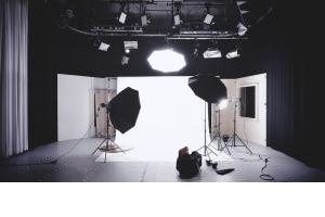 写真1枚で指名率がアップ?風俗における写真パネルの重要性とは?