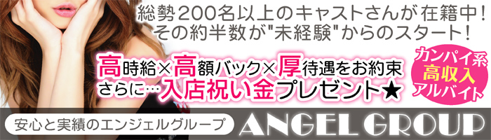 ANGEL GROUP_PC詳細画像