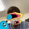 スタッフ☆シンゴ_写真