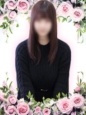 るみ_写真