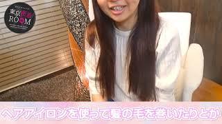 まりさんに直撃インタビュー!!