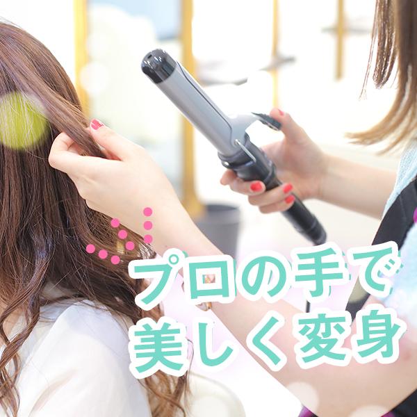 可憐で淫らなOL社員たち_店舗イメージ写真3