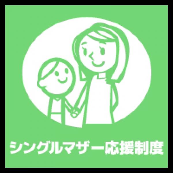 大和屋京都店_店舗イメージ写真1