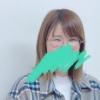 しのぴー_写真