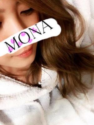 モナ_写真