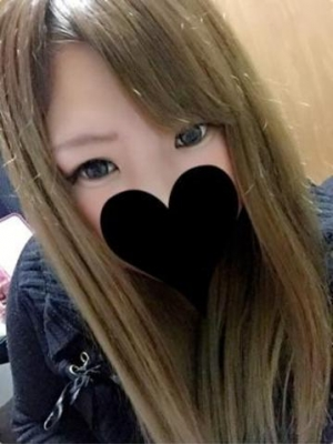 ミル_写真