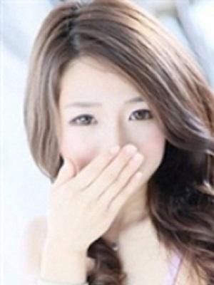 りこ_写真
