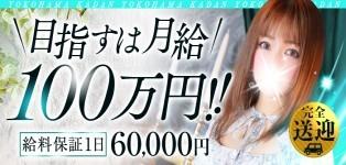横浜人妻花壇本店