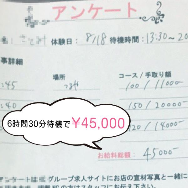 横浜人妻花壇本店_店舗イメージ写真2
