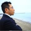 IHASHI_写真