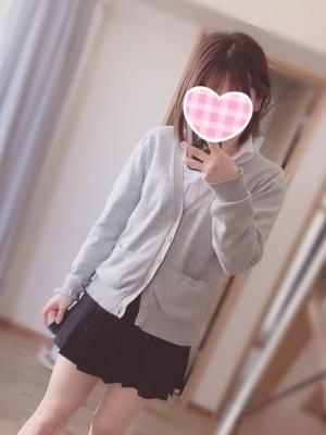 かりん_写真