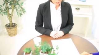 スタッフインタビュー③