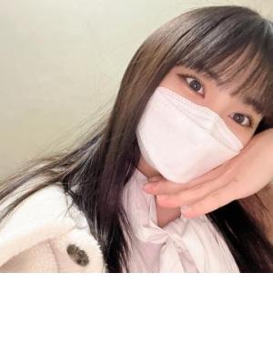 しおん_写真