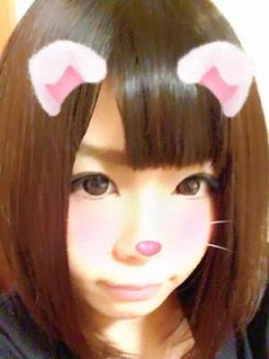 ひな_写真