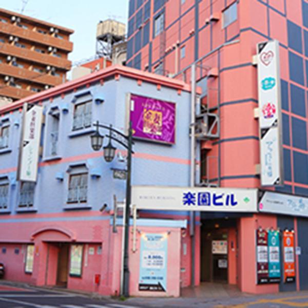 シャンプー娘。西川口店_店舗イメージ写真1