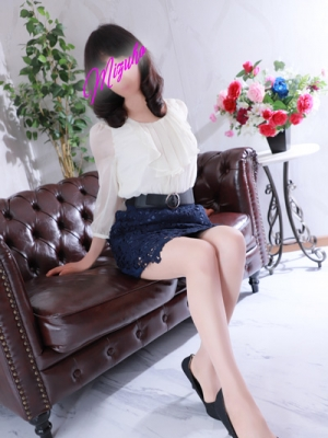人妻・熟女特集_体験談2_3808