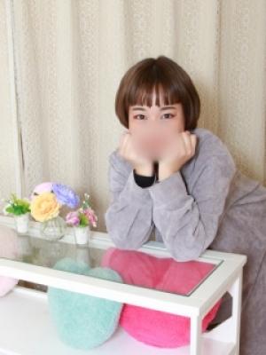 未経験特集_体験談1_3124