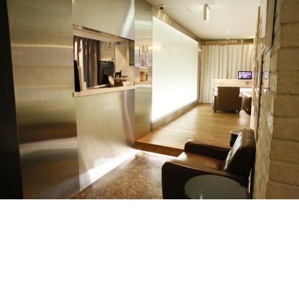 elumo_店舗イメージ写真3