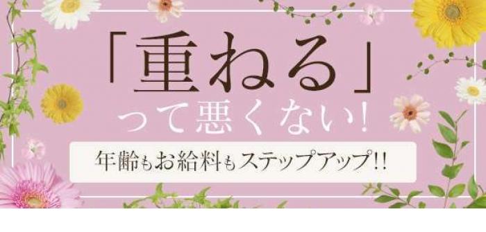 人妻・熟女特集_5691