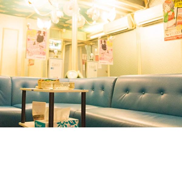 トマトなび_店舗イメージ写真3