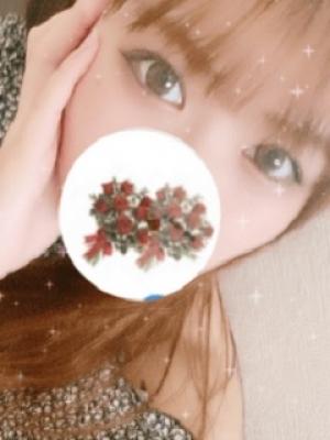 椎名こころ_写真