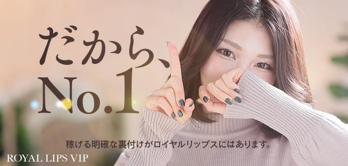 人妻・熟女特集_6081