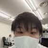 井上_写真