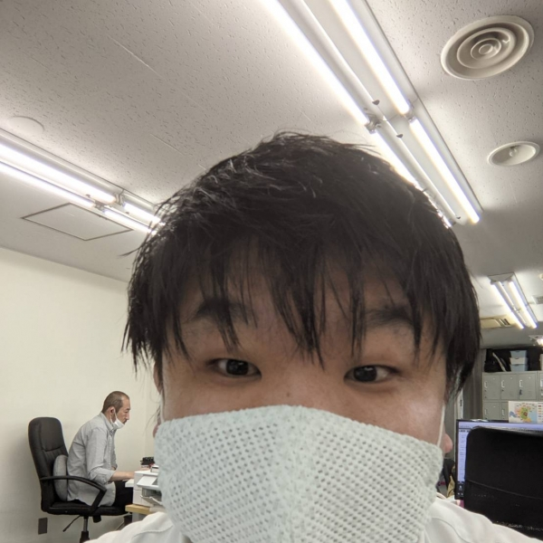 JapanEscortEroticMassageClub 品川_店舗イメージ写真2