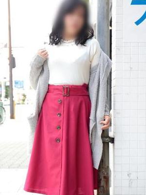カヨ_写真