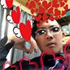 やまちゃん_写真