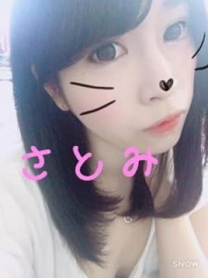 ♡さとみ♡_写真