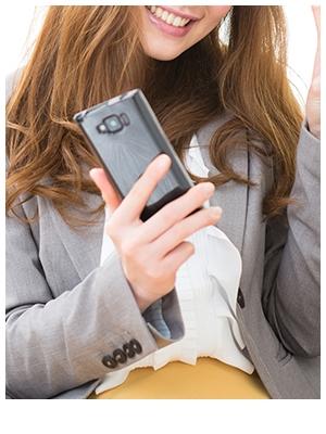 未経験特集_体験談2_4523