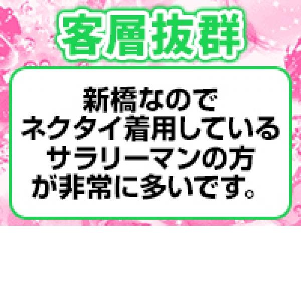 新橋平成女学園_店舗イメージ写真3