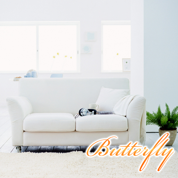 Butterfly(バタフライ)_店舗イメージ写真1