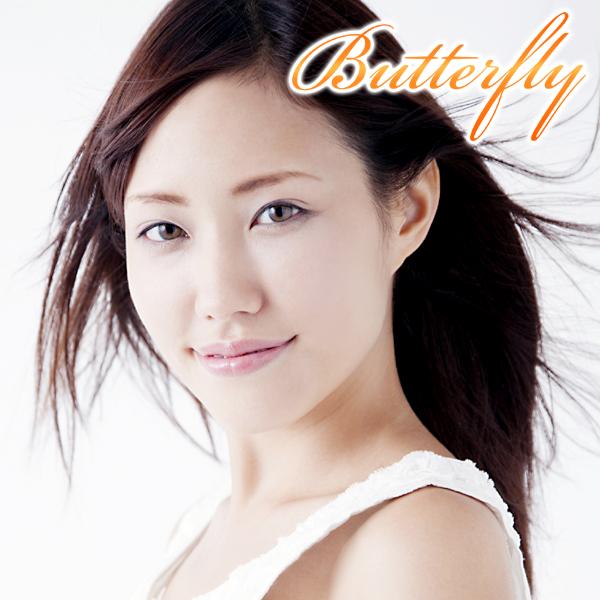 Butterfly(バタフライ)_店舗イメージ写真2