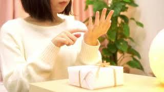 YOBAIグループバレンタイン特別動画!