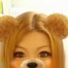 石川です♪_写真