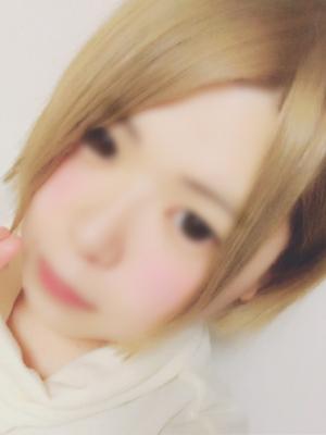 ひびき_写真