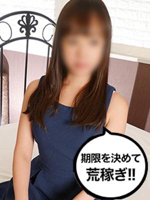 人妻・熟女特集_体験談1_5663