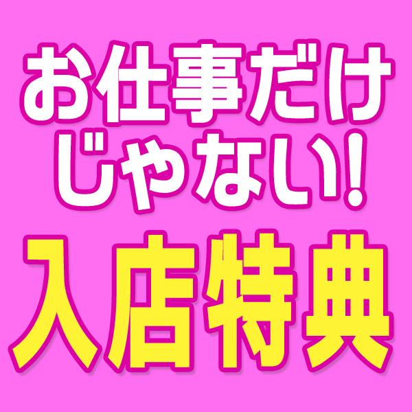 ファーストレディ_店舗イメージ写真2