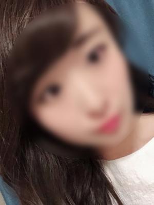 未経験特集_体験談3_2120