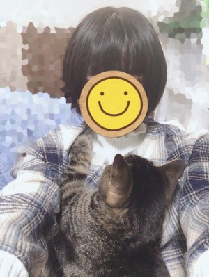 アオイ_写真