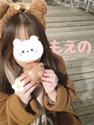 ウミ_写真