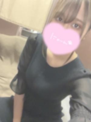 ミコト_写真