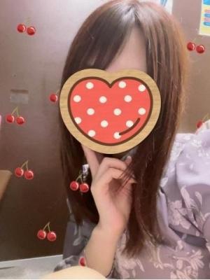 ウイ_写真
