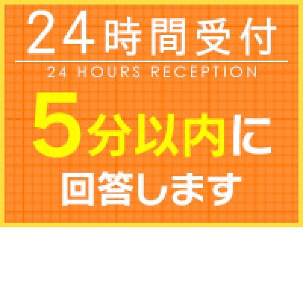 西川口ハートショコラ_店舗イメージ写真3